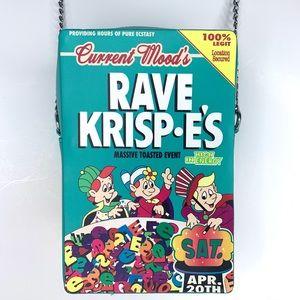420 Rave